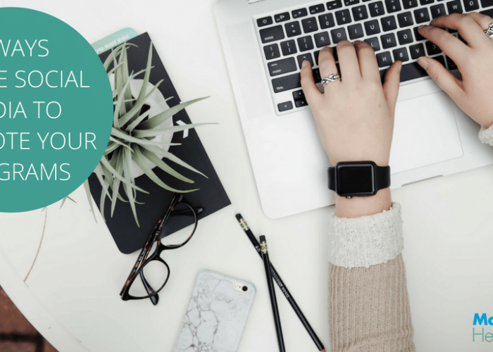 8 Effective Way to Promote Your Blog