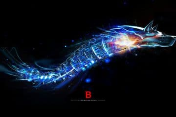 BitDefender Antivirus Free Download For PC Windows 7/8/8.1/10