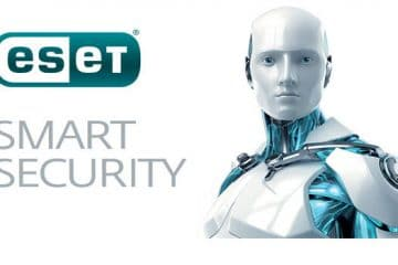 ESET Smart Security Antivirus Review