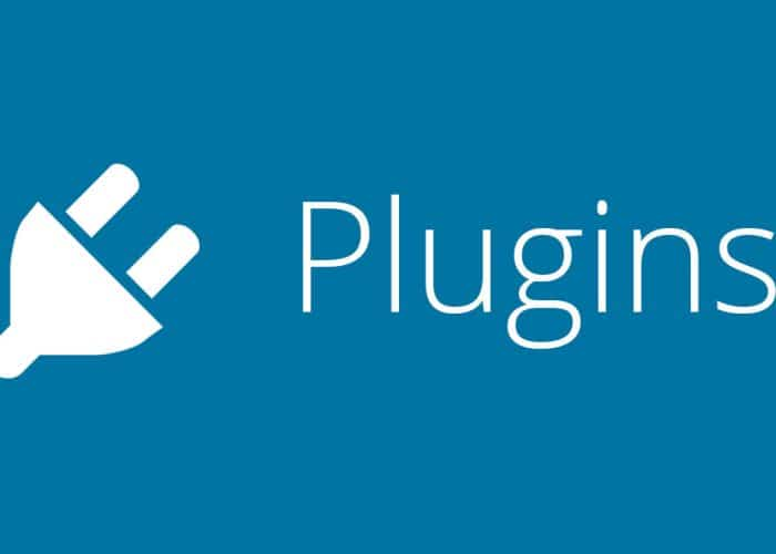 Asynchronous WordPress Plugins and Tools for a Faster Blog