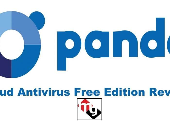 Panda Antivirus Review - Is the Panda Best Antivirus for Windows