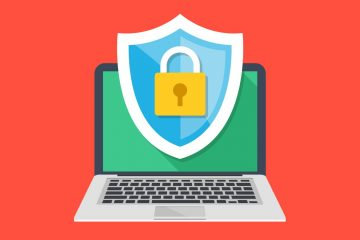 How To Protect Your Computer With Anti-Malware Software