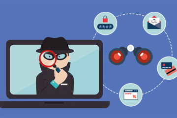 Protecting Your Device Of Spyware - Frequent General Systems
