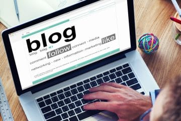 What Is Blogging and How To Become A Blogger?