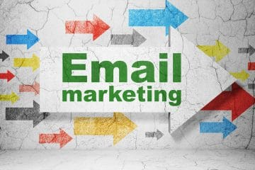 A Step by Step Process to Create Email List That Will Do Business