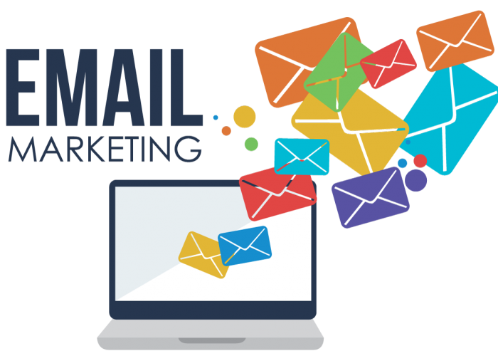 What Is Email Marketing And How Does Email Marketing Work?