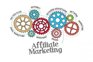 What are Affiliate Marketing Programs and How to Earn with Them?
