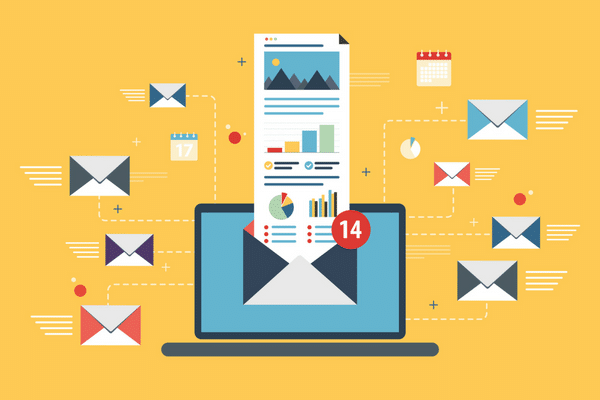 What Is An Email Campaign and How To Start Email Marketing?