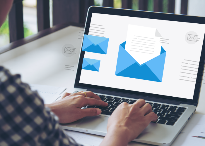 Is Email Marketing Dead - How To Do Email Marketing?