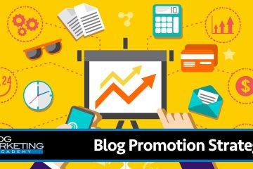 Find the Best Blog Sites to Promote Your Blog